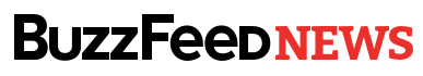 BuzzFeedNews-logo