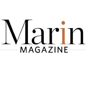 MarinMag