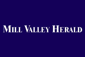 MVLY_Press_MillValleyHerald